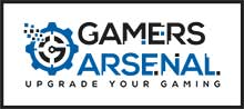 Gamer Arsenal