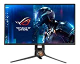 Asus ROG PG258Q Swift Monitor da Gaming 25', 1920x1080 Full...