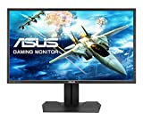 Asus MG279Q Gaming Monitor 27'' WQHD (2560 x 1440), IPS,...