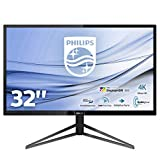 Philips Monitor Gaming 326M6VJRMB Monitor Console, 32', 4K,...