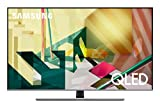 Samsung QE55Q70TATXZT Serie Q70T QLED Smart TV 55', Ultra HD...