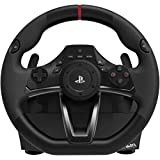 Hori Volante Rwa Racing Whee Apex (PS4/PS3/PC) - Ufficiale...