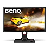 BenQ XL2730Z Monitor da Gaming, Display da 68,58 cm/27' LED,...