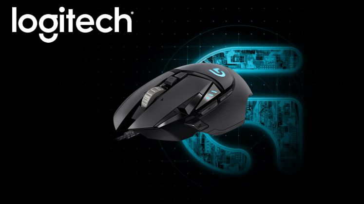 migliore mouse gaming FPS