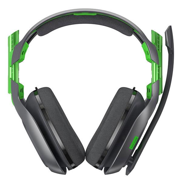 Cosa è l'impedenza acustica e perchè è importante nella scelta delle cuffie da gaming