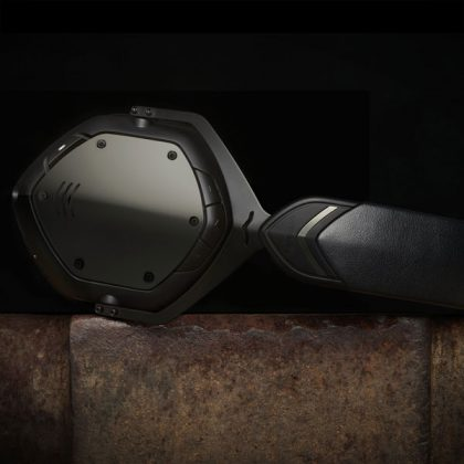 cuffie da gaming vmoda crossfade m-100