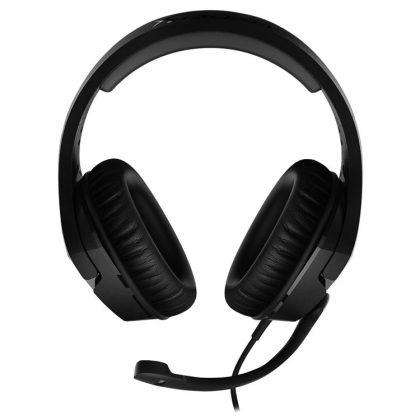 migliori headset da gaming sotto i 50€
