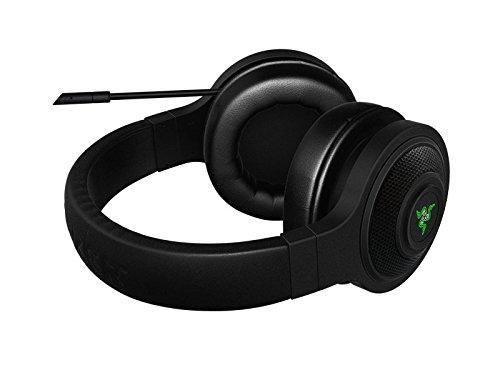 migliori cuffie de gaming economiche con surround