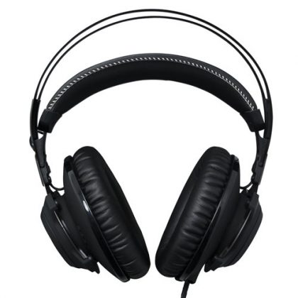 migliori cuffie da gaming dolby surround