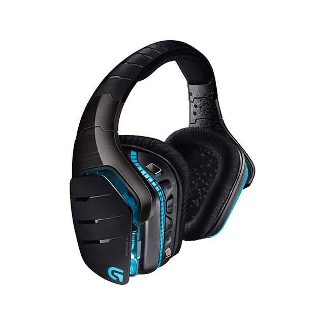 Le migliori cuffie gaming wireless