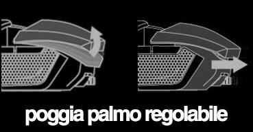 razer_ouroboros_poggia_palmo_regolabile