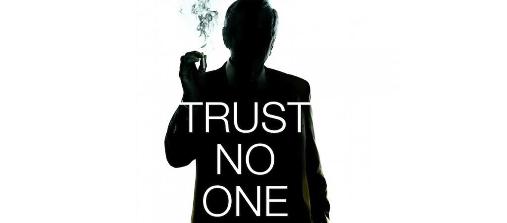 trust-no-one1