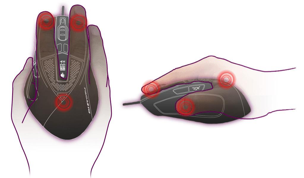 impugnatura-del-mouse-palm-grip