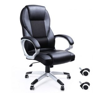 Songmincs gaming chair