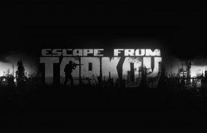 anteprima italiana atteso mmofps escape from tharkov