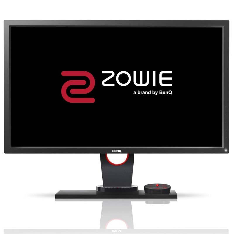 BenQ ZOWIE XL2430 24 144 Hz Monitor per e-Sport