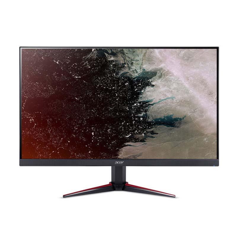 miglior monitor gaming 165hz ips 24