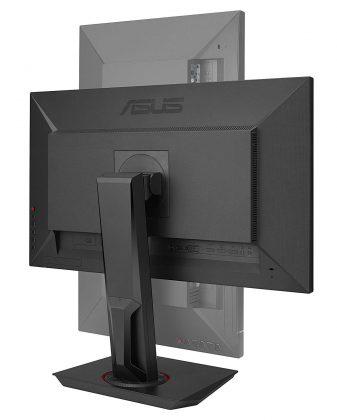 """migliore monitor freesync 27"""" 144 HZ"""