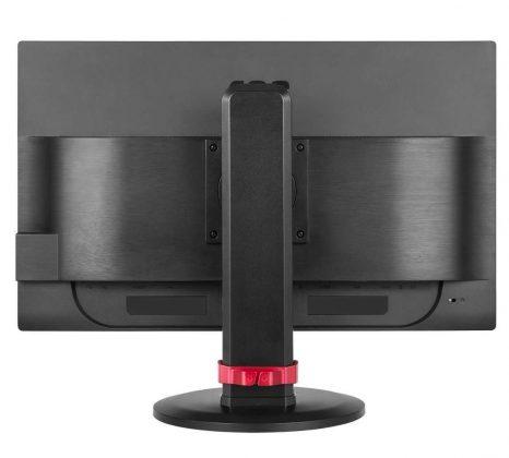 migliore monitor gaming freesync 144 HZ economico 2