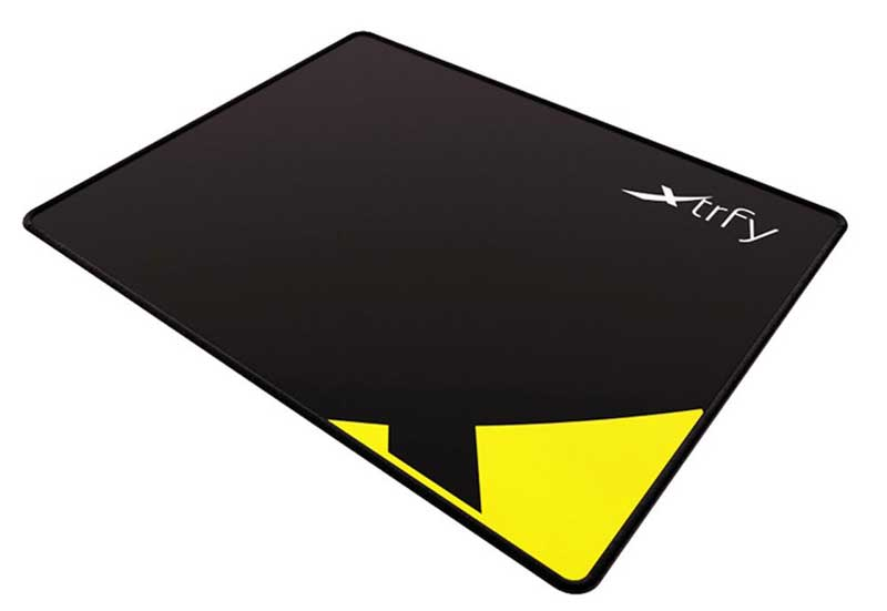 miglriori mouse pad morbidi da gaming large