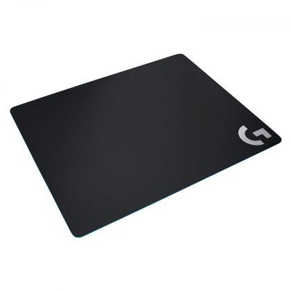migliori mouse pad rigido economico