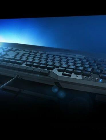 Migliori tastiere da gaming economiche
