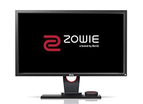 monitor gaming 144