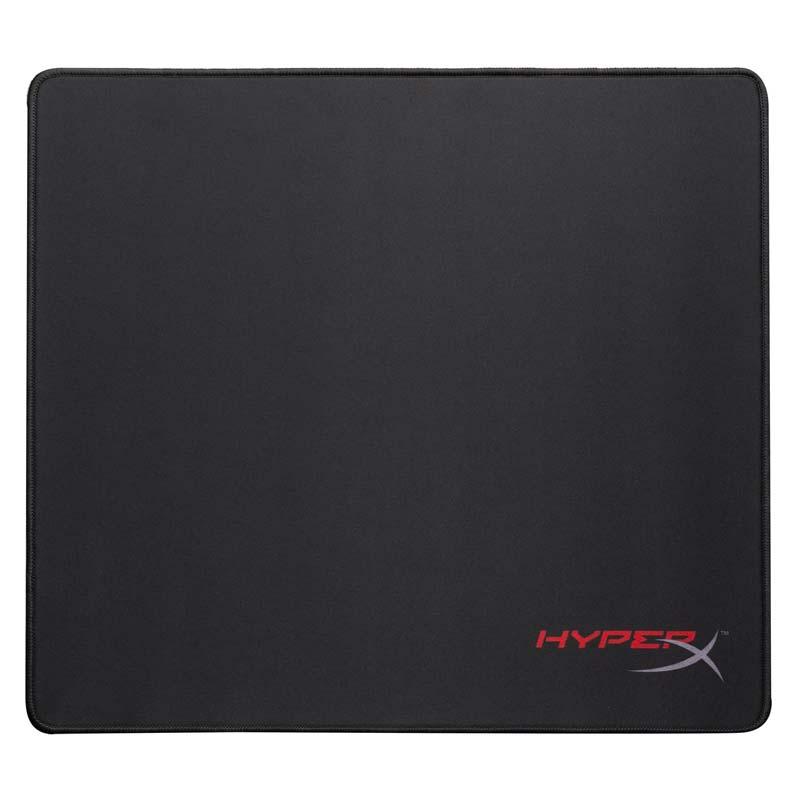 mousepad gaming Hyperx FURY S Pro