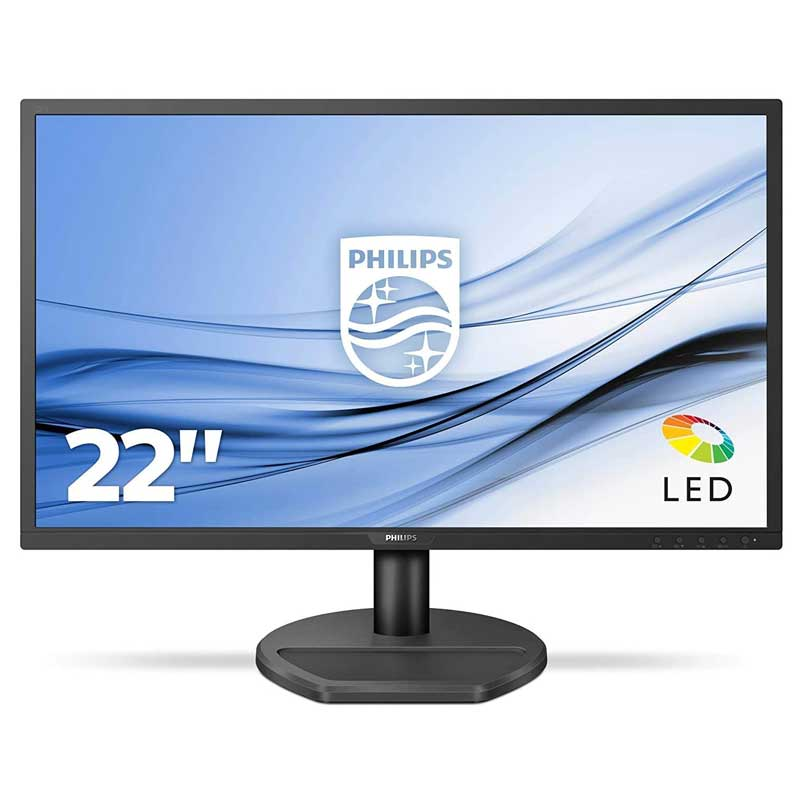 philips gaming monitor 221S8LDAB