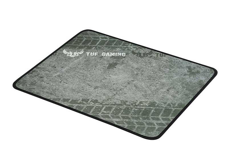 tappetino mouse gaming Asus TUF P3