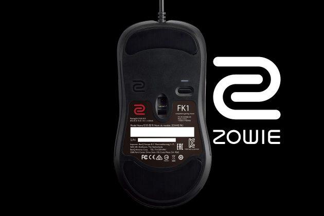mouse da gaming fps i migliori