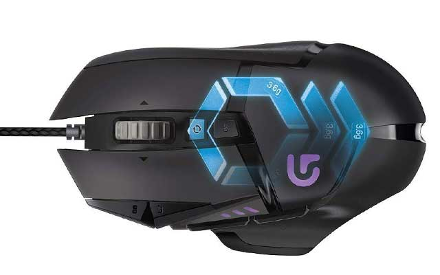 Migliori mouse gaming logitech g502.jpg