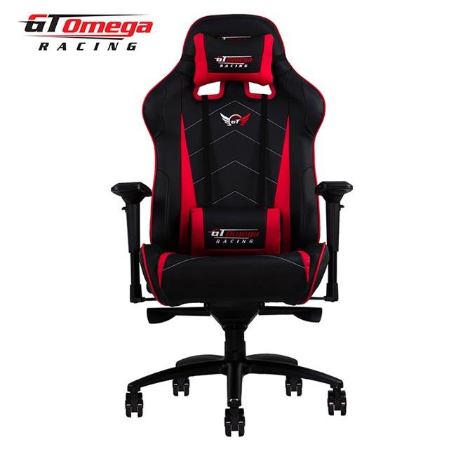 sedia GT OMEGA PRO XL RACING