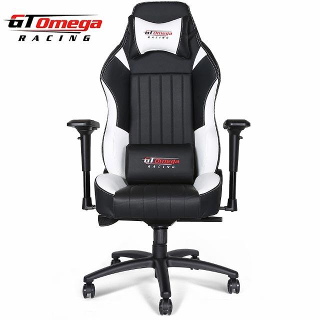 sedia gaming GT Omega EVO XL
