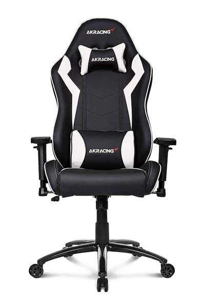 ak racing octane sedia gaming