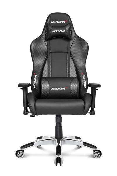 AKRACING PREMIUM sedia gaming
