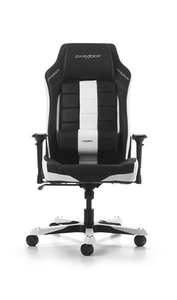 sedia gaming dxracer boss