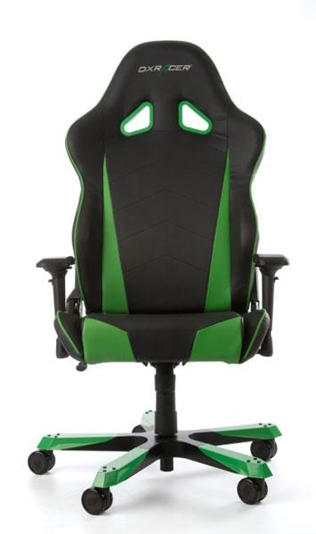 dxracer chair tank