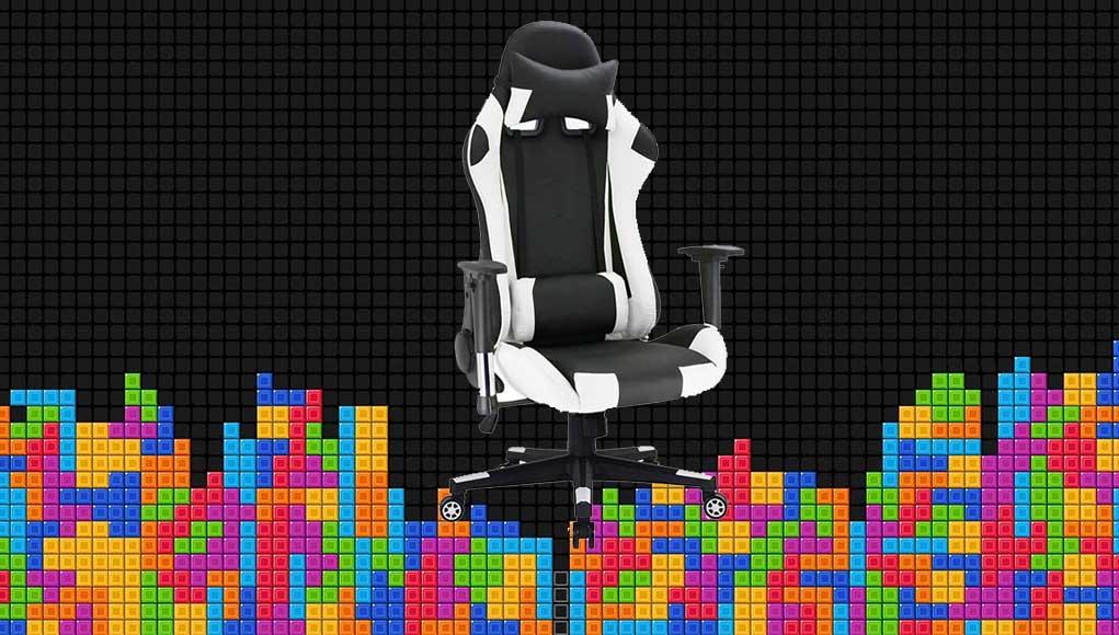 Sedia Da Gaming Economica Le Migliori Scelte Dall Arsenale