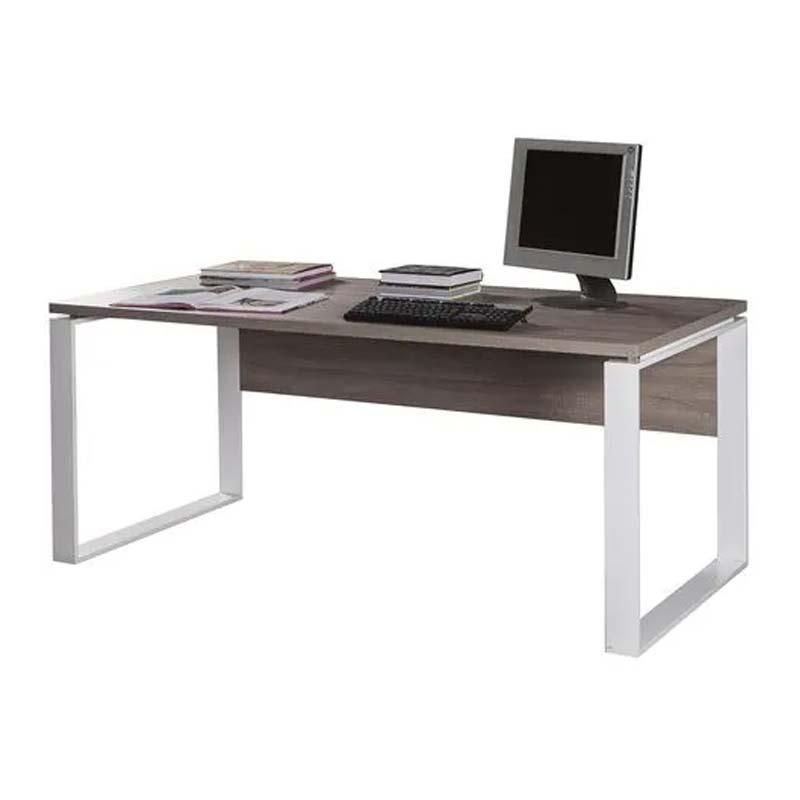 scrivania gaming elegante