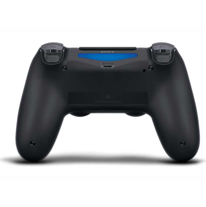 IL dualshock 4 V2 è la versione aggiornata del classico controller ps4