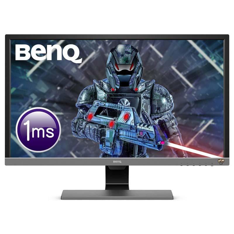 BenQ EL2870U Monitor Gaming LED UHD-4K