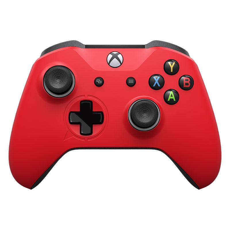Controller PC Xbox Series X SScuff Prestige