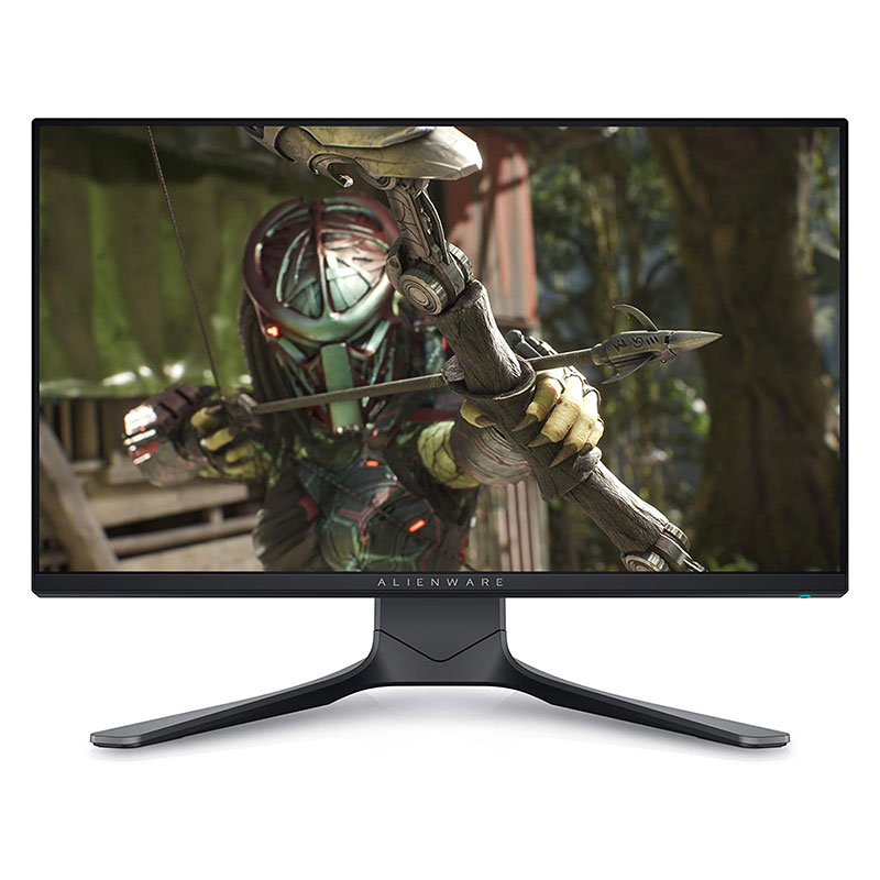 Dell Alienware AW2521HF