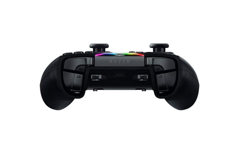 Miglior controller per PC esports Wolverine TE