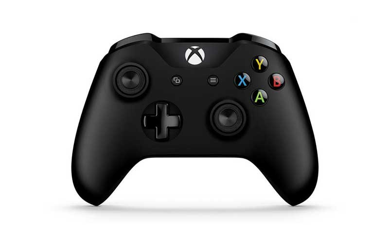 Miglior controller PC Xbox one