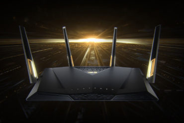 Miglior router gaming