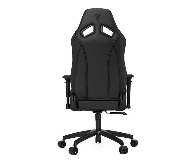 Retro della sedia gaming Vertagear SL5000