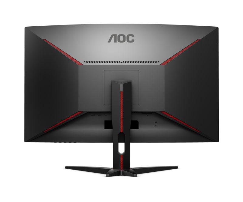 AOC G2868PQU  prezzo
