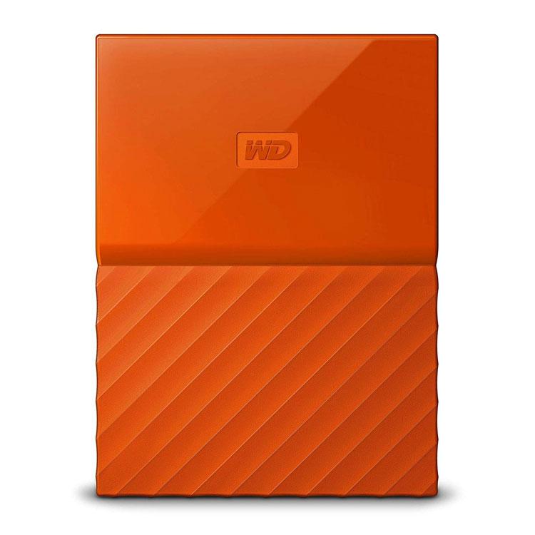 Migliori hard disk esterni ps4